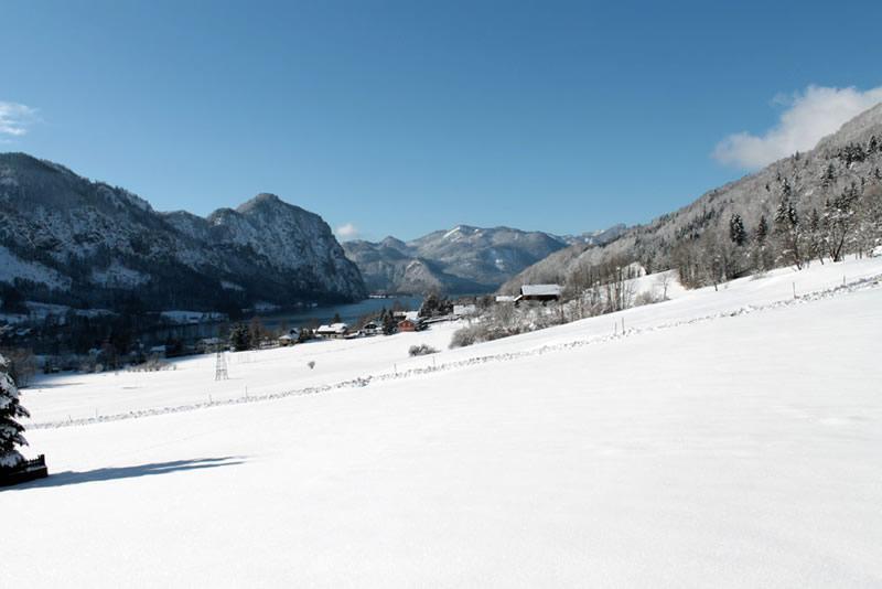 Mondsee-Blick-Winter-Ferienwohnung-am-Attersee.jpg