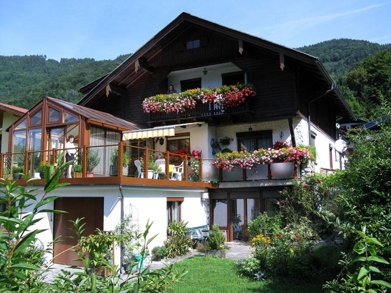 appartement_attersee_mondsee_haus1.jpg